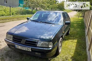 Fiat Croma 1991 в Шацке