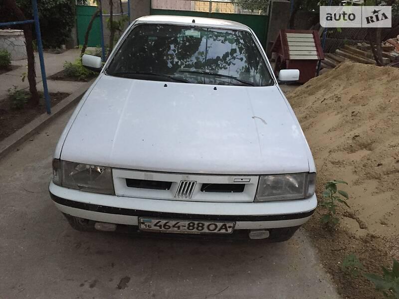 Fiat Croma 1993 в Сарате