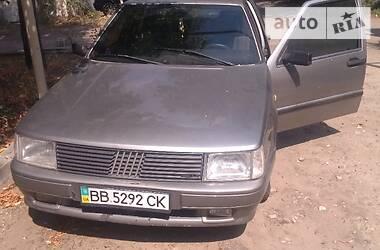 Fiat Croma 1989 в Северодонецке