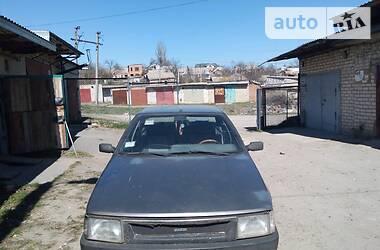 Fiat Croma 1987 в Первомайске