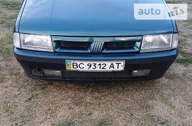 Fiat Croma 1995 в Тернополе
