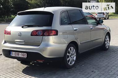 Fiat Croma 2009 в Монастырище
