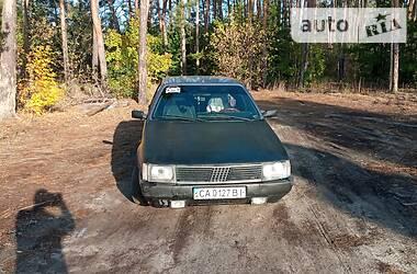 Fiat Croma 1987 в Черкассах