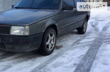 Fiat Croma 1989 в Ужгороде