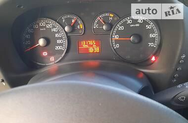 Fiat Doblo пасс. 2013 в Херсоне
