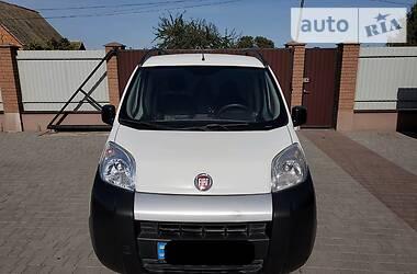 Fiat Fiorino груз. 2013 в Староконстантинове