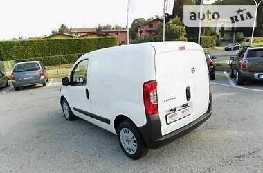 Fiat Fiorino груз. 2012 в Лозовой