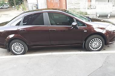 Fiat Linea 1.4