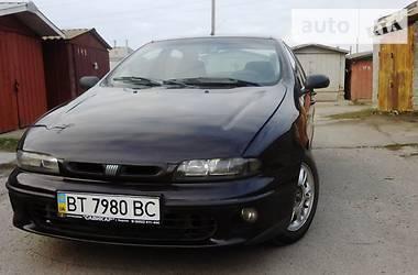 Fiat Marea 2002 в Херсоне
