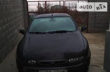 Fiat Marea 1998 в Николаеве