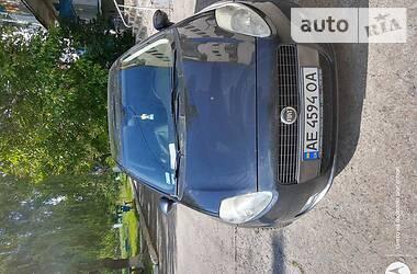 Fiat Punto 2006 в Днепре