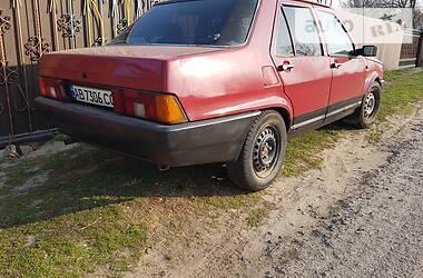 Fiat Regata (138) 1989 в Киеве