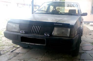 Fiat Regata 1986 в Житомире