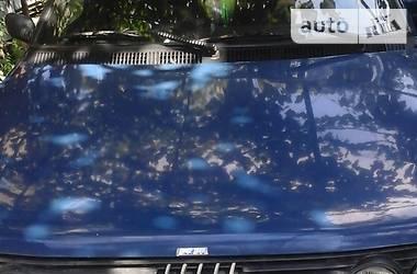 Fiat Ritmo 1986 в Хусте