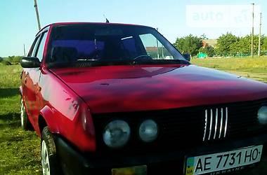 Fiat Ritmo 1986 в Николаеве