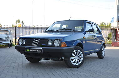 Fiat Ritmo 1995 в Николаеве