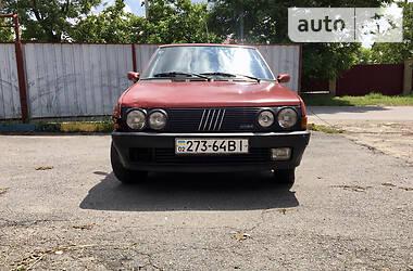 Fiat Ritmo 1987 в Виннице