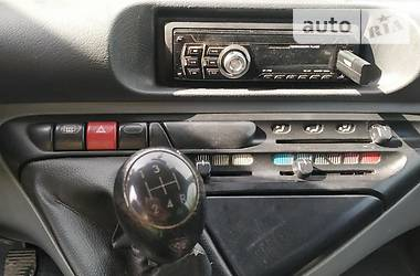 Fiat Scudo груз. 2003 в Самборе