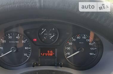 Fiat Scudo пасс. 2007 в Красилове