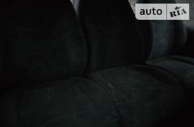 Fiat Scudo пасс. 1997 в Тернополе