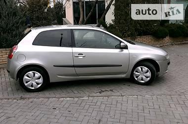 Fiat Stilo 2004 в Одессе