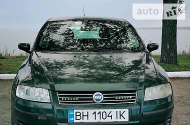 Fiat Stilo 2002 в Белгороде-Днестровском
