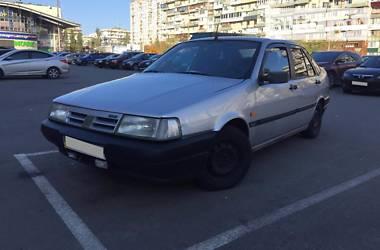 Fiat Tempra 1992 в Киеве