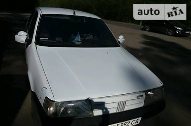 Fiat Tempra 1991 в Шепетовке