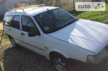 Fiat Tempra 1992 в Коломые