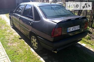 Fiat Tempra 1994 в Львове