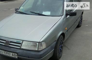 Fiat Tempra 1990 в Вишневом