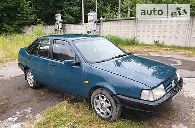 Fiat Tempra 1992 в Ивано-Франковске