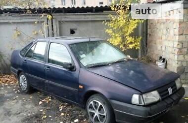 Fiat Tempra 1993 в Киеве
