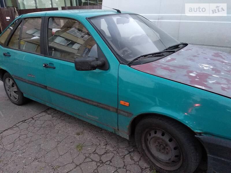 Fiat Tempra 1995 в Чернигове