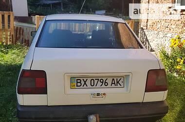 Fiat Tempra 1991 в Збараже
