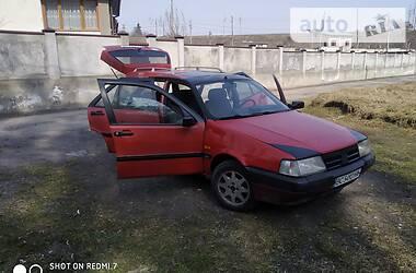Fiat Tempra 1995 в Львове