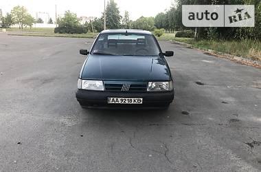 Седан Fiat Tempra 1994 в Киеве