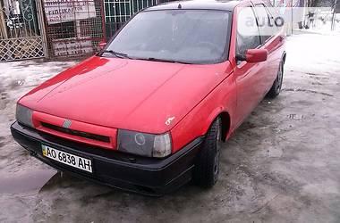 Fiat Tipo 1991 в Ужгороде