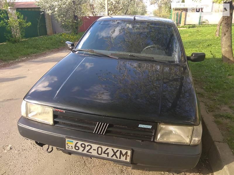 Fiat Tipo 1991 в Хмельницком
