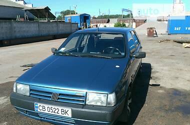 Fiat Tipo 1988 в Чернигове