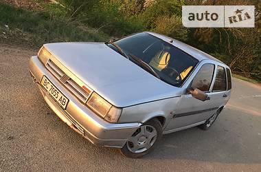 Fiat Tipo 1988 в Жидачове