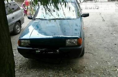 Fiat Tipo 1992 в Коломые