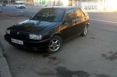 Fiat Tipo 1993 в Одессе