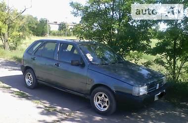 Fiat Tipo 1990 в Херсоне