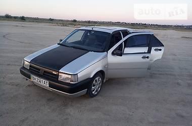 Fiat Tipo 1989 в Одессе