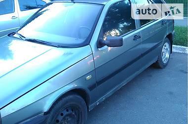 Fiat Tipo 1990 в Киеве