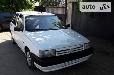Fiat Tipo 1989 в Измаиле