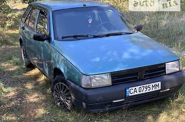 Хэтчбек Fiat Tipo 1989 в Черкассах