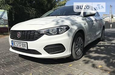 Седан Fiat Tipo 2017 в Николаеве