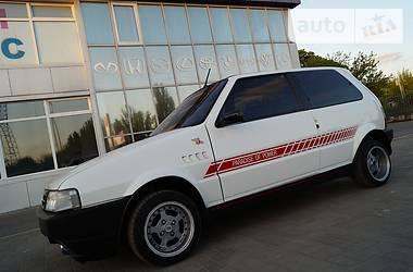 Fiat Uno 1989 в Херсоне